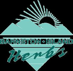 Barnston Island Herbs